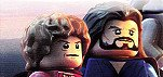 First trailer of LEGO: The Hobbit released