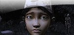 The Walking Dead: Season Two, All That Remains trailer
