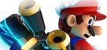 Mario Kart 8 gets 200cc mode