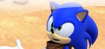 NEWS – SONIC BOOM: FIRE AND ICE ANNOUNCED FOR 3DS
