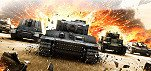 News – World of Tanks: Xbox 360 Edition gets release date