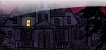 Gone Home releasing on consoles next week