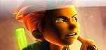 News – Max: The Curse of Brotherhood Xbox 360 release date announced