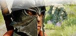 News – Dragon Age: Inquisition release date announced