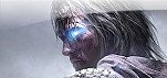 News – Middle-earth: Shadow of Mordor Season Pass content announced