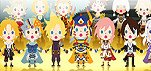 News – Theatrhythm Final Fantasy Curtain Call release date announced