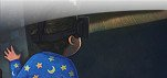 News – Among The Sleep announced for PS4