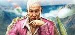 More Far Cry 4 details