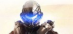 News – Halo 5 release date announced