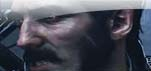 News – The Order: 1886 delayed until next year