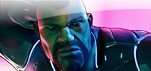 Crackdown 3 (Campaign) Xbox One X Review