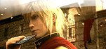 News – Final Fantasy Type-0 HD announced for PS4 and Xbox One