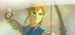 News – Wii U Zelda game delayed until 2016