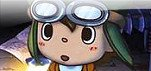 News – Fantasy Life release date announced