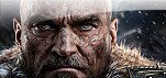 News – Lords of The Fallen will now be released tomorrow