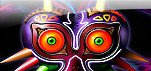 News – Majora's Mask 3D release date announced