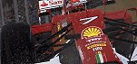 News – F1 2015 to be released in June