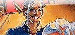 Zak McKracken and the Alien Mindbenders Amiga Review