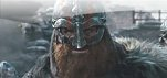 For Honor: Hero's March Release Date