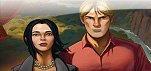 Broken Sword 5: The Serpent's Curse PS4 Review