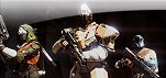 Destiny: The Taken King Xbox One Review