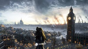 assassins-creed-syndicate_1