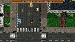 grand-theft-auto-london_1