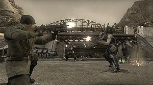 resistance-fall-of-man_1