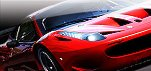 Assetto Corsa driving towards consoles in April