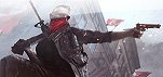 News – Homefront: The Revolution opening cinematic now online