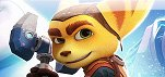 Ratchet & Clank coming to PS4 in April