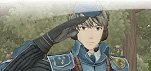 News – Valkyria Chronicles Remastered heading west