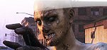 H1Z1: King of the Kill coming to consoles this summer