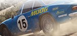 DiRT Rally Xbox One Review