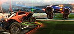 News – Rocket League drives on to the Xbox One pitch next week