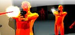 SUPERHOT Xbox One Review