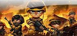 Twin-stick shooter Tiny Troopers Joint Ops launching on Xbox One later this month