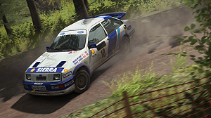 dirt-rally_1