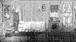 neverending-nightmares_3