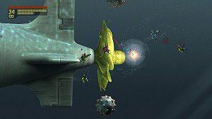 rocketbirds-2-evolution_3