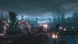 the-park_1