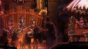 SteamWorld-Heist-3