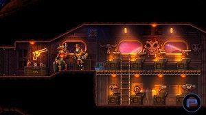 SteamWorld-Heist-5