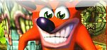 Crash Bandicoot remaster finally shown off