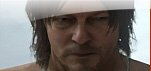 Death Stranding Release Date Announced