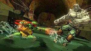 teenage-mutant-ninja-turtles-mutants-in-manhattan_1