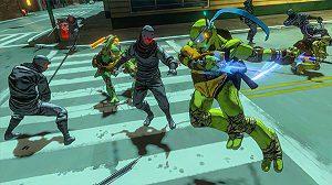 teenage-mutant-ninja-turtles-mutants-in-manhattan_3