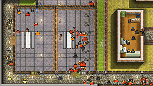 prison-architect_5