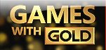 Games with Gold March line-up revealed