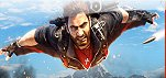 Just Cause 3 PS4 Review